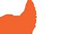 PHIC Logo
